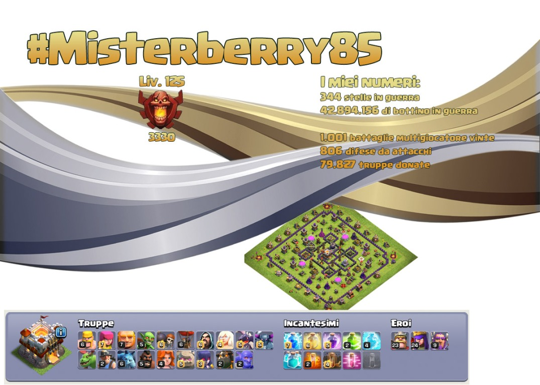Misterberry85